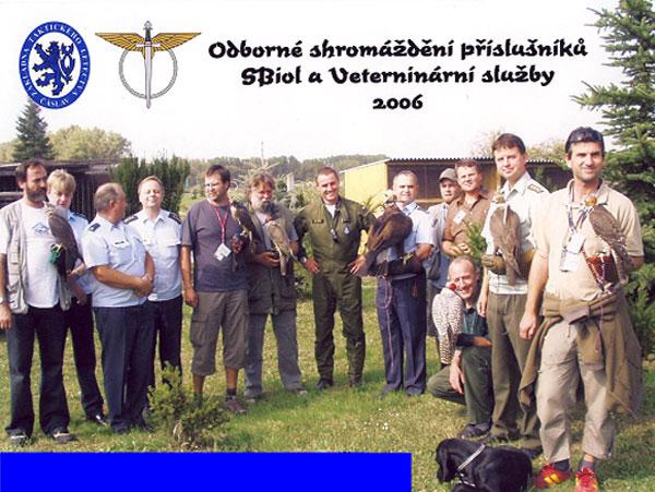 historie_2006.jpg