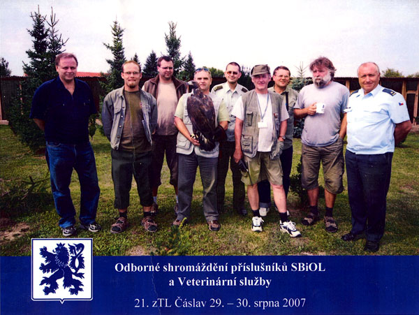 historie_2007.jpg