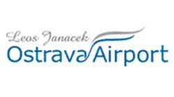 partneri_leos_janacek_ostrava_air.jpg