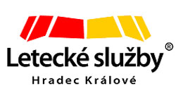 partneri_leteckesluzbyHK.jpg