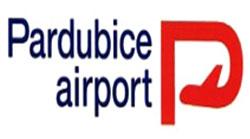 partneri_pardubiceairport.jpg