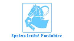 partneri_sprava_letist_pardubice.jpg